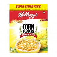Kelloggs Corn Flakes Original875gm