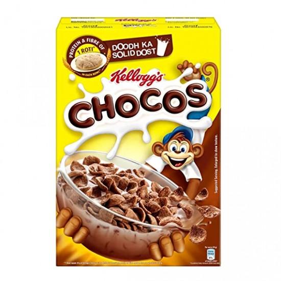 Kelloggs Chocos 700gm