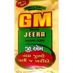 GM JEERA 500GM