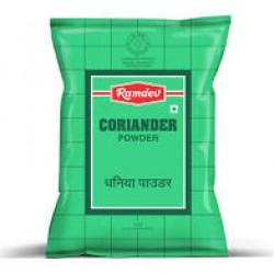 Ramdev Coriander Powder - 1kg
