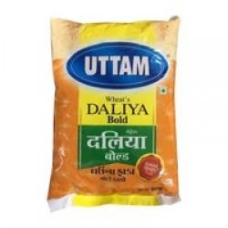Uttam Daliya 500gm