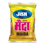 Uttam Maida-1 kg