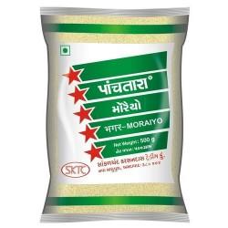 Fivestar Moraiya 500gm