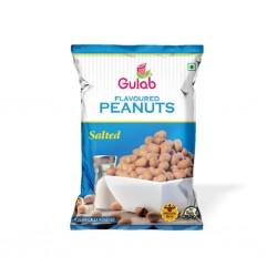 Gulab Salted Peanut 160gm