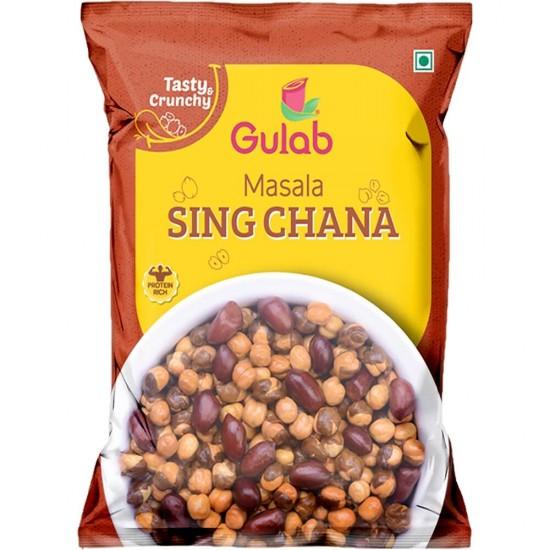 Gulab Sing Chana 170Gm