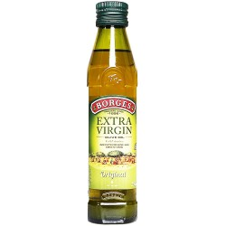 Borges Olive Oil Extra Virgin 250ml