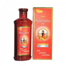 Himani Navratna Oil 300ml