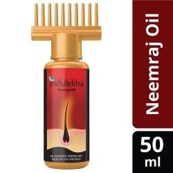 Indulekha Neemraj Oil 50ml