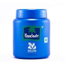 Parachute Coconut Oil Jar 500ml