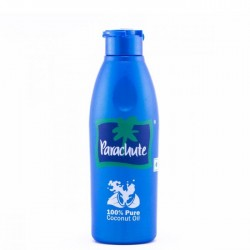 Parachute Coconut Oil 200ml