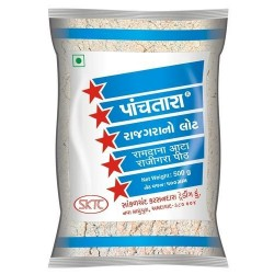 Fivestar Rajgira Sira 500gm