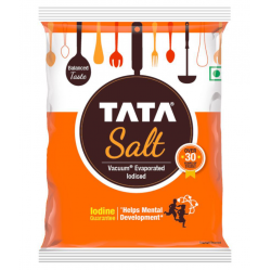 Tata Salt-2 kg