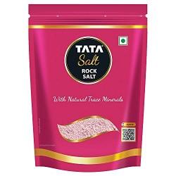 Tata Rock Salt 1Kg