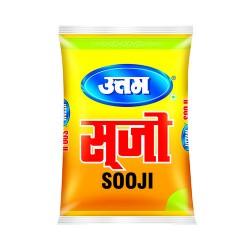 Uttam Sooji-1 kg