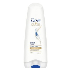 Dove Intense Repair Conditioner For Damaged Hair 175ml