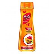 Nyle Damage Repair Shampoo-400ml