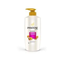 Pantene Pro-v Advanced Hairfall Control Shampoo 650ml