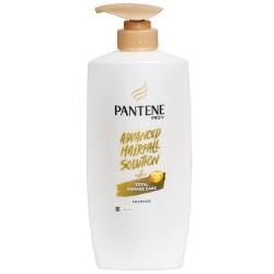 Pantene Pro-V Total Damage Care Shampoo 650ml