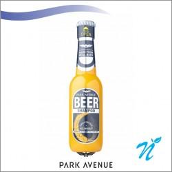Park Avenue Anti Dandruff Beer Shampoo, 180ml