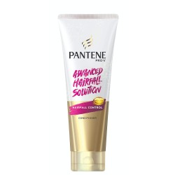 Pantene Pro-V Hair Fall Control Conditioner 180ml