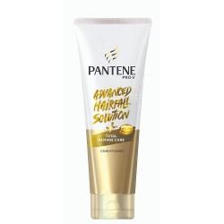 Pantene Pro-V Total Damage Care Conditioner 180ml