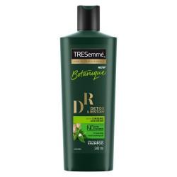 TRESemme Detox and Restore Shampoo 340ml
