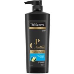 TRESemme Climate Protection Shampoo-580ML