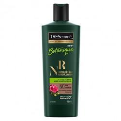 TRESemme Nourish & Replenish Shampoo 185ml