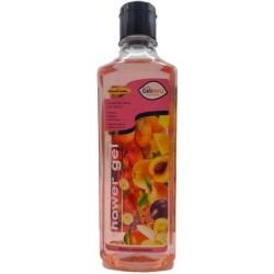 Girayu Aloevera with Mix Fruits Shower Gel 400ml