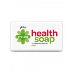 Godrej Citrus Health Soap 100Gm