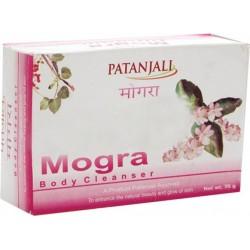 Patanjali Mogra Cleaner 75Gm