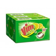 Vim Anti Smell Bar 3X200Gm