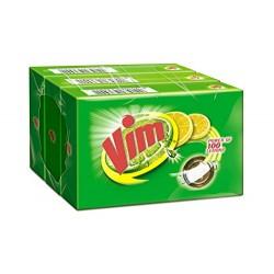 Vim Anti Smell Bar 3X200Gm