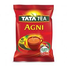 Tata Tea Agni-1 kg