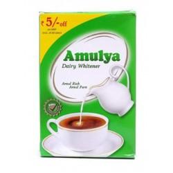 Amulya Dairy Whitener - 200Gm
