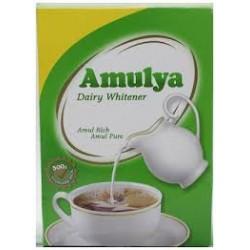 Amulya Dairy Whitener - 500Gm