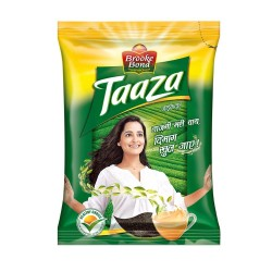 Brooke Bond Taaza 250gm
