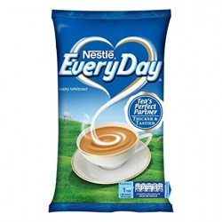Nestle Everyday Dairy Whitener 1kg