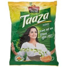 Brook Bond Taaza Tea Leaf 1kg