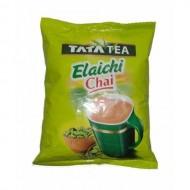 Tata Elaichi Tea 1kg
