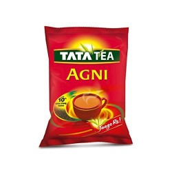 Tata Tea Agni-250 gm