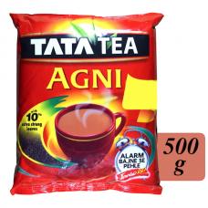 Tata Tea Agni-500 gm