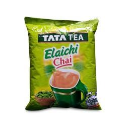 Tata Tea Elaichi 250gm