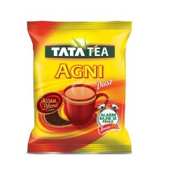 Tata Tea Agni Dust 250Gm