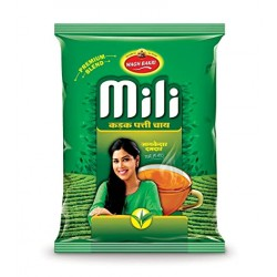 Wagh Bakri Mili Tea - 250Gm