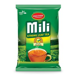 Wagh Bakri Mili Tea - 500Gm