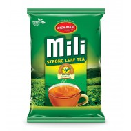 WAGH BAKRI MILI TEA-1 kg
