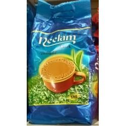Neelam Tea 1Kg