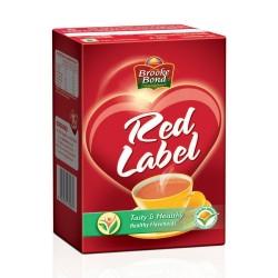 Brook Bond Red Label -500Gm