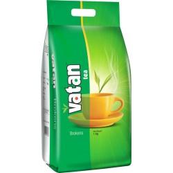 Vatan Tea Dana 1 kg